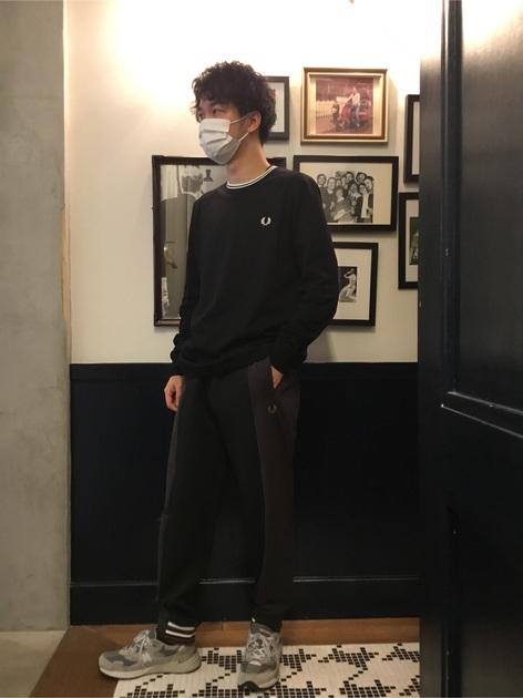 Riku Shiomoto